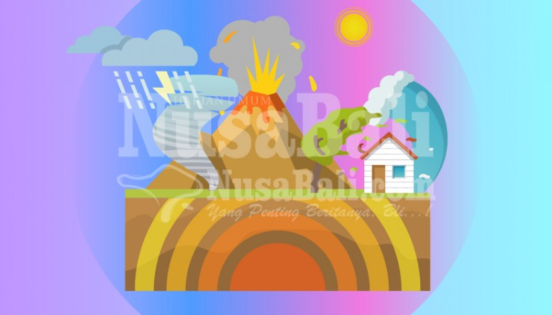 www.nusabali.com-gempa-tektonik-guncang-nusa-dua