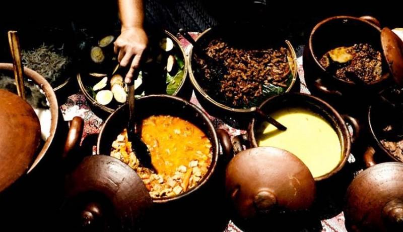 www.nusabali.com-wirausaha-kuliner-didorong-jadi-food-startup