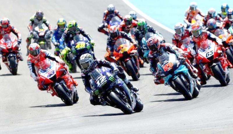 www.nusabali.com-motogp-batalkan-balapan-di-tiga-negara