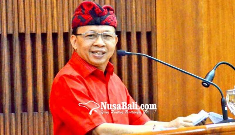 www.nusabali.com-penanganan-corona-di-bali-terbaik-se-indonesia