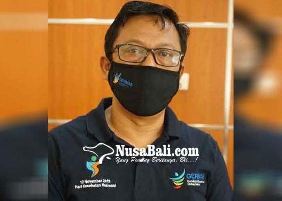 Nusabali.com - lonjakan-positif-covid-19-di-karangasem-masih-tinggi