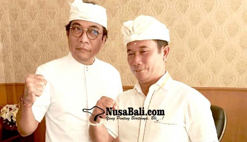 www.nusabali.com-disel-pimpin-pemenangan-diatmika-muntra