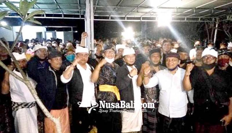 www.nusabali.com-deklarasi-relawan-bagus-tembuku-siap-menang-di-pilkada-bangli-2020
