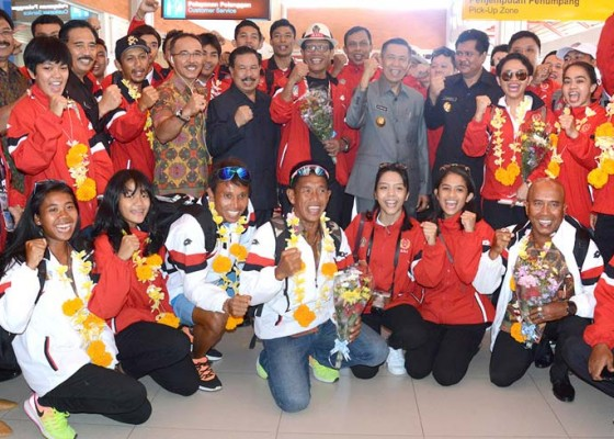 Nusabali.com - dewan-usul-pahlawan-pon-diberikan-pekerjaan