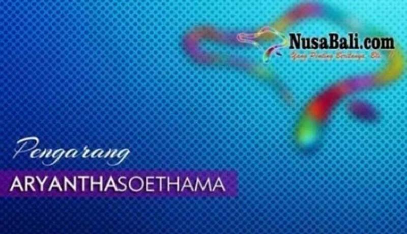 www.nusabali.com-hindu-bali-vs-hindu-india