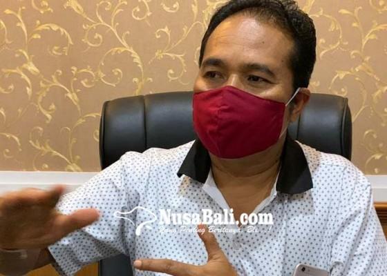 Nusabali.com - pembatasan-jam-operasional-dilonggarkan