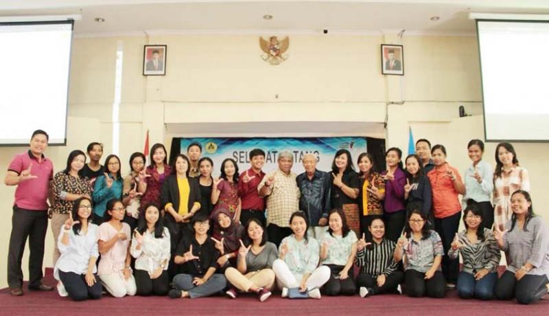 www.nusabali.com-guru-berkarya-jalankan-literasi-dengan-kearifan-lokal-bali