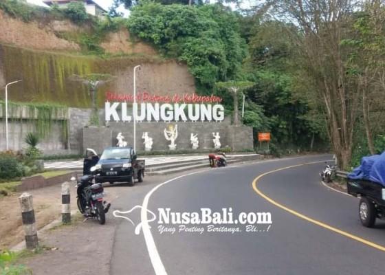 Nusabali.com - penataan-tapal-batas-klungkung-gianyar-dianggarkan-rp-15-m