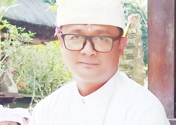 Nusabali.com - kabupaten-tabanan-sudah-miliki-11-tk-negeri-tapi-minim-guru-pns