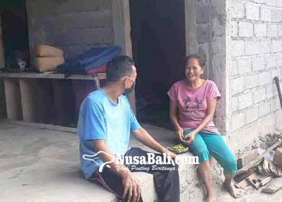 Nusabali.com - seorang-ibu-diduga-stres-usai-perawatan