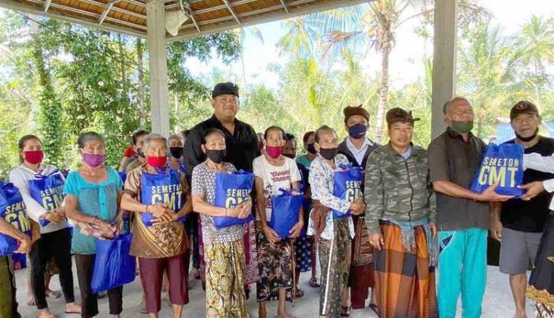 www.nusabali.com-gmt-bagikan-12-ton-beras-di-70-dadia