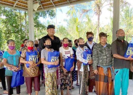 Nusabali.com - gmt-bagikan-12-ton-beras-di-70-dadia