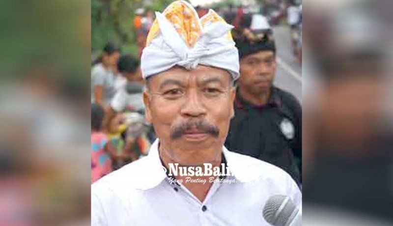 www.nusabali.com-krama-duda-gelar-usaba-kapat-di-pura-puseh