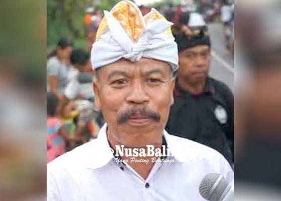 Nusabali.com - krama-duda-gelar-usaba-kapat-di-pura-puseh