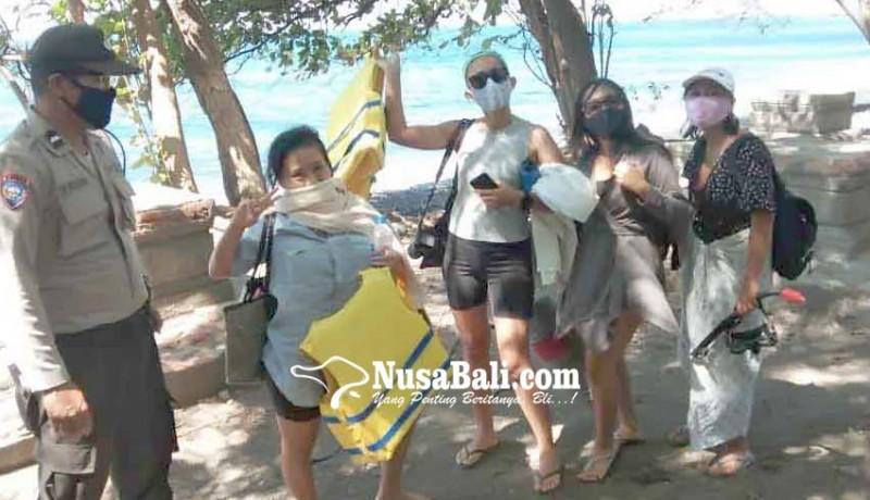 www.nusabali.com-wisata-diving-di-pantai-tulamben-masih-sepi