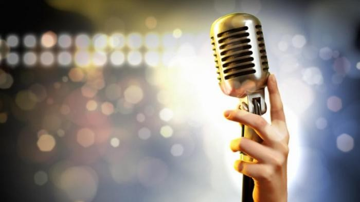 www.nusabali.com-kemendikbud-gelar-lomba-nyanyi-dan-cipta-lagu-anak