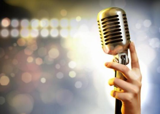 Nusabali.com - kemendikbud-gelar-lomba-nyanyi-dan-cipta-lagu-anak