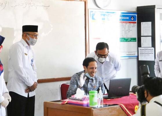 Nusabali.com - mendikbud-berharap-siswa-kembali-ke-sekolah-dengan-aman