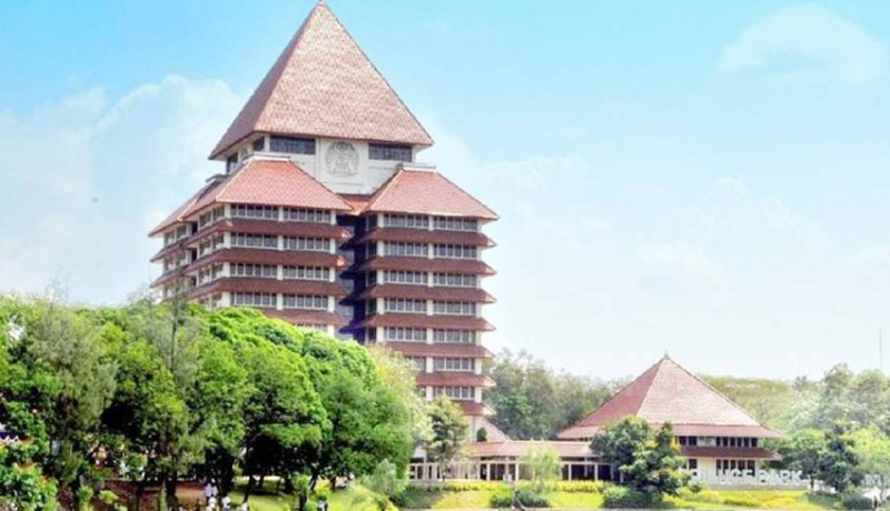 www.nusabali.com-ui-perguruan-tinggi-terbaik-unud-rangking-42