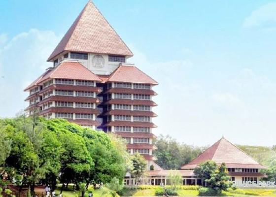 Nusabali.com - ui-perguruan-tinggi-terbaik-unud-rangking-42