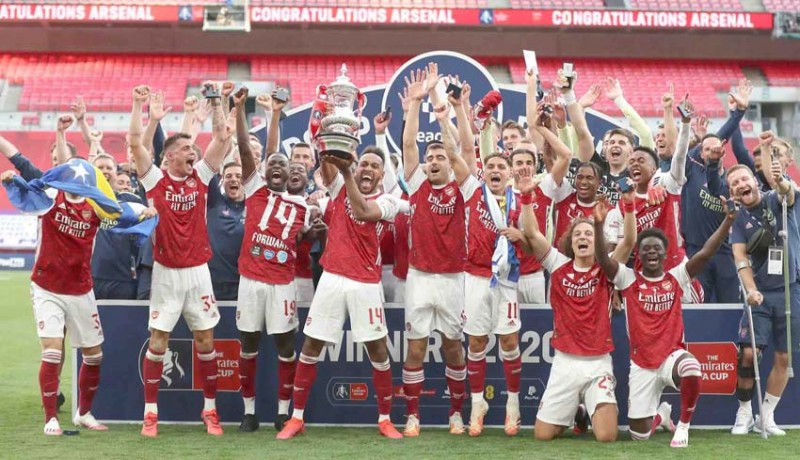 www.nusabali.com-arsenal-ke-liga-europa