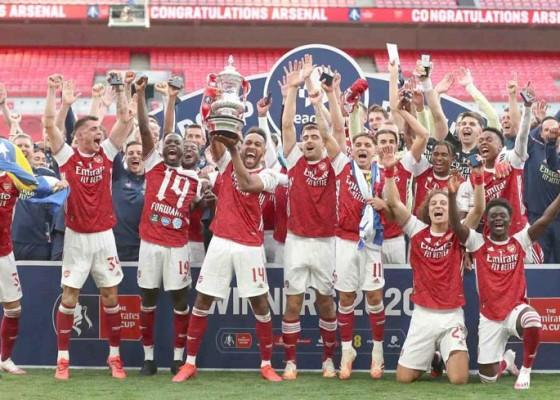 Nusabali.com - arsenal-ke-liga-europa