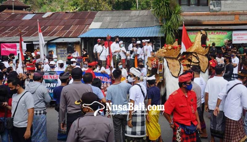 www.nusabali.com-desa-adat-padangbai-tolak-pembangunan-dermaga-iii