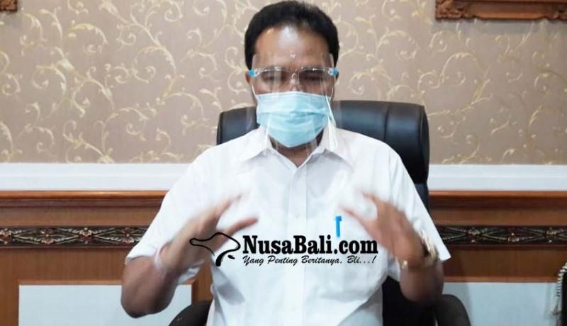 www.nusabali.com-pemilik-kos-diminta-selektif-terima-penghuni-baru