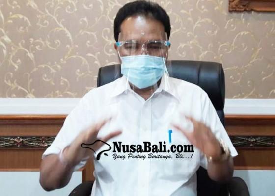 Nusabali.com - pemilik-kos-diminta-selektif-terima-penghuni-baru