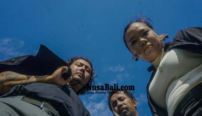 www.nusabali.com-soulfood-rilis-single-perdana-mi-say