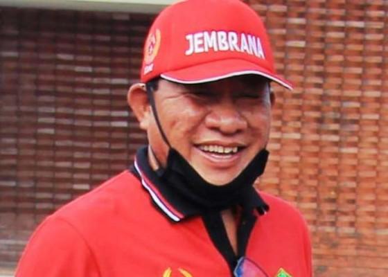 Nusabali.com - jembrana-incar-8-emas-selam
