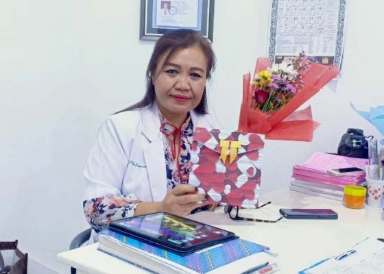 Nusabali.com - lelang-jabatan-diperpanjang-dokter-gia-tak-penuhi-kelengkapan-administrasi