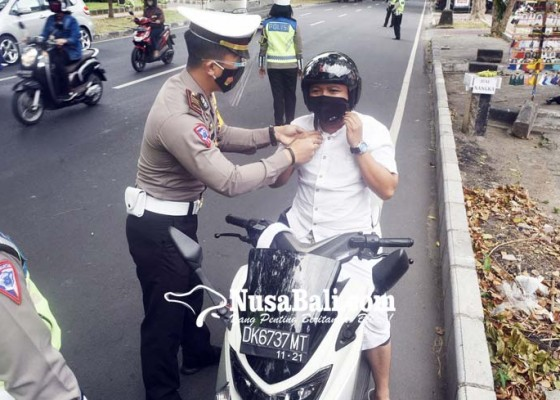 Nusabali.com - operasi-patuh-lempuyang-lebih-tekankan-upaya-preventif