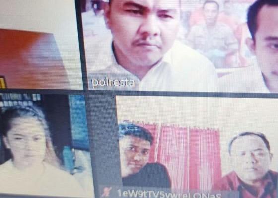 Nusabali.com - residivis-dan-rekannya-terancam-20-tahun-bui