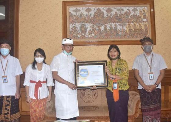 Nusabali.com - pemkab-badung-raih-penghargaan-dari-bps-pusat