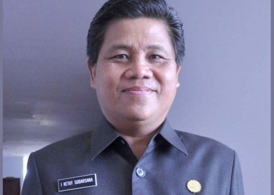 Nusabali.com - 493-orang-ajukan-permohonan-santunan-penunggu-pasien