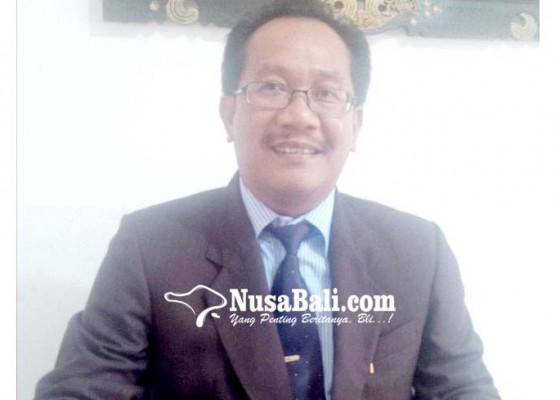 Nusabali.com - pengaduan-wifi-mati-di-buleleng-karena-tak-ada-amprah-anggaran