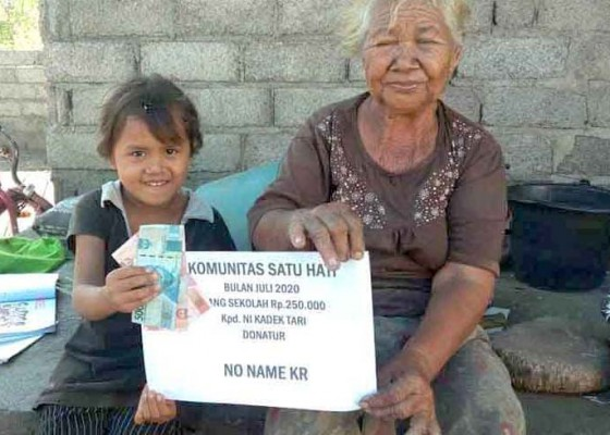 Nusabali.com - ayah-gagal-ginjal-anak-diasuh-nenek