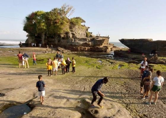 Nusabali.com - juni-2020-penurunan-wisatawan-masih-tajam