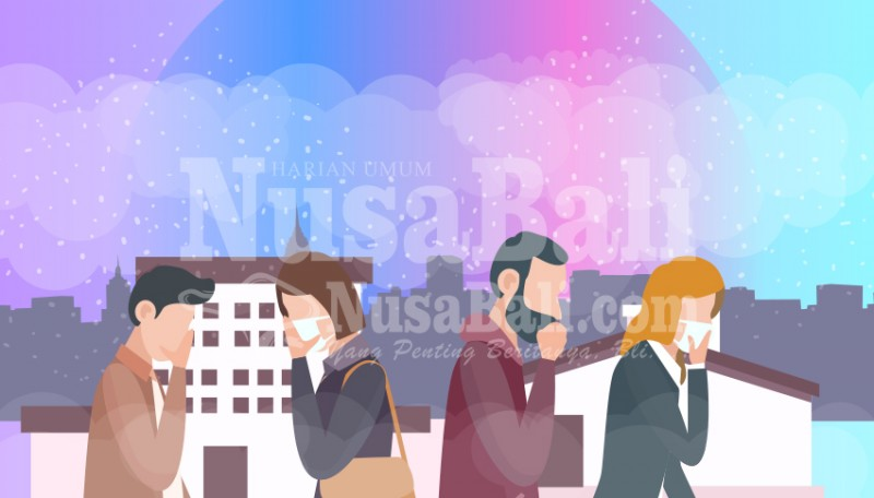 www.nusabali.com-denpasar-mulai-agak-reda-tabanan-bertambah-6-kasus