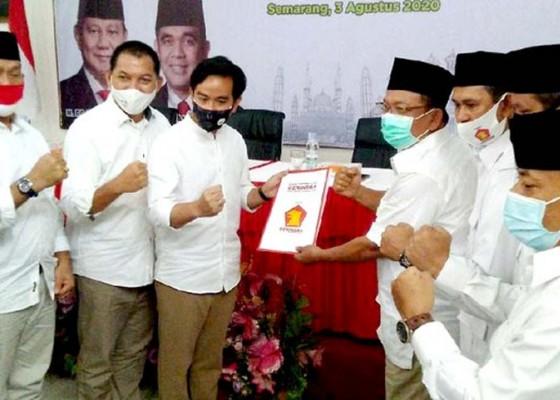 Nusabali.com - kantongi-rekomendasi-gerindra-gibran-bakal-sowan-ke-prabowo