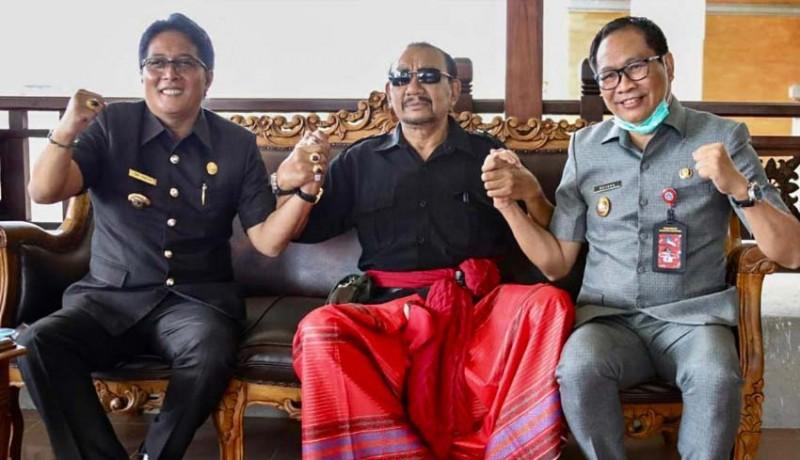 www.nusabali.com-arahkan-braya-di-badung-menangkan-incumbent-dalam-pilkada-2020