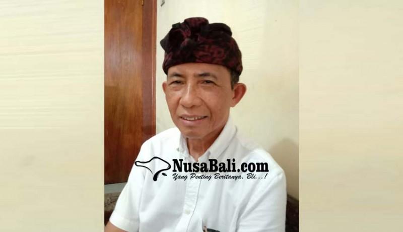 www.nusabali.com-pengurus-dibekukan-asita-bali-memanas