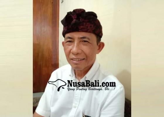 Nusabali.com - pengurus-dibekukan-asita-bali-memanas