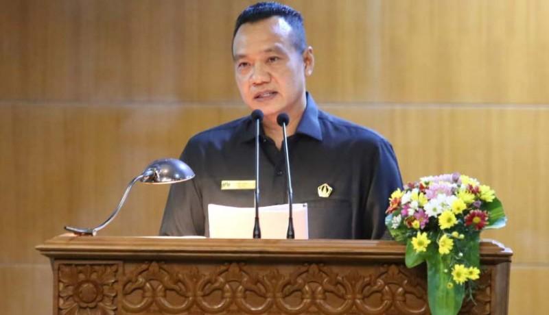 www.nusabali.com-pemerintah-diminta-realisasikan-sisa-dana-refocusing-anggaran-covid-19