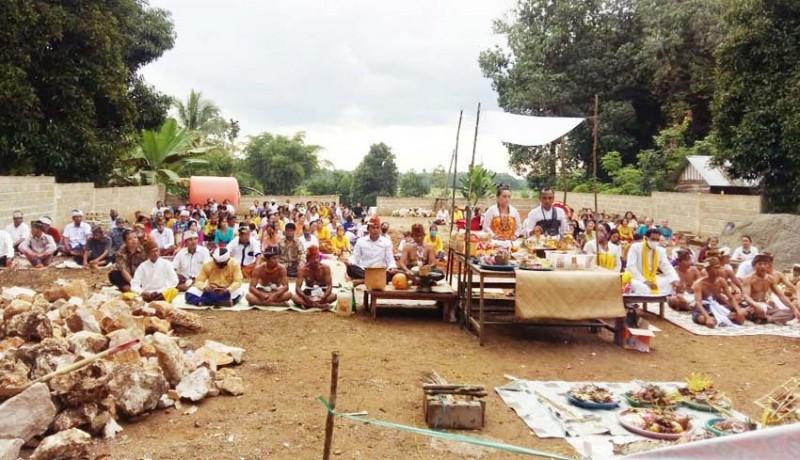 www.nusabali.com-upacaranya-kolaborasikan-adat-bali-dan-dayak