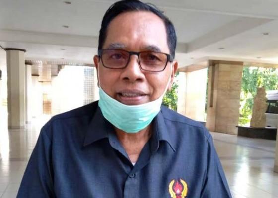 Nusabali.com - koni-badung-akomodir-resmikan-cabor-eksibisi