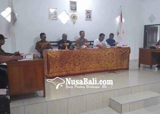 Nusabali.com - pemkab-karangasem-batal-bangun-gedung-smpn-6-abang