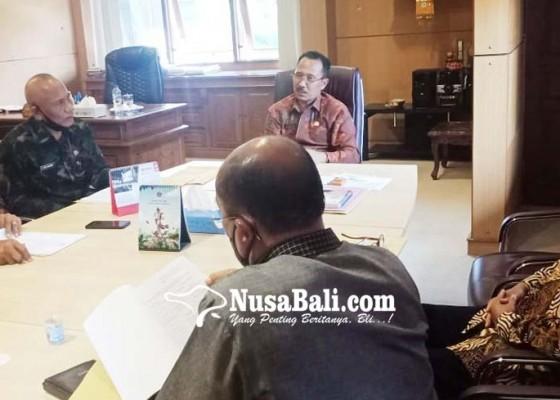 Nusabali.com - 14-peserta-lelang-jabatan-di-buleleng-melaju-ke-ronde-kedua