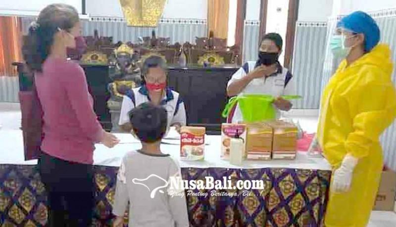 www.nusabali.com-pelayanan-673-posyandu-mulai-buka
